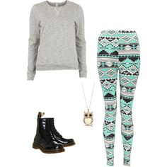 Bethany Mota Outfit !!!