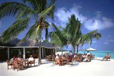 Maldives Beach – Sun Island – Nalaguraidhoo