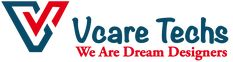 Vcare Techs is a Web Design and Web Development company, offers responsive Web design mobile app services to a Global market with affordable cost.