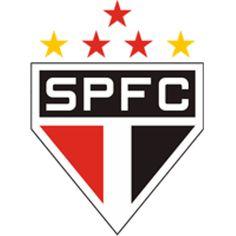 Sao Paulo FC Symbol