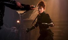 Into the Badlands Q&A — Emily Beecham (The Widow) Best Series, Tv Series, Where Is My Husband, Emily Beecham, Howard Charles, Into The Badlands, Charles Dance, Louise Brealey, Alex Kingston