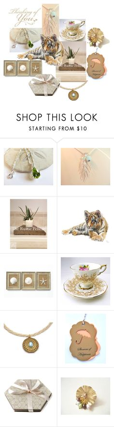 """""""Thinking of You"""" by inspiredbyten ❤ liked on Polyvore"""