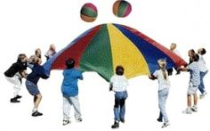 Circle time games and activities. A must for any teacher.