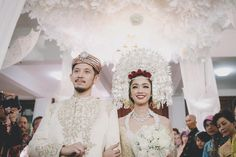 The Wedding of Intan Ayu and Olaf: When Dreams Come True - owlsome-105-of-113