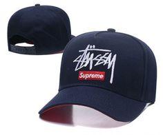 f7a9127ad88 Champion Snapback Hats TX 012  3.90USD