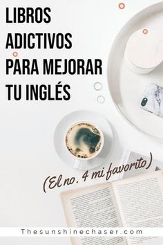 Phonetics English, English Phrases, English Idioms, English Words, English Vocabulary, English Grammar, Teaching English, English Language, Spanish English
