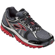 d7c0f395fd8 Brooks Men s Beast 12 Slam -606 Running Shoes On Sale