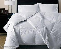 Как выбрать одеяло: 4 основных совета  Во сне человек проводит треть жизни. При этом его неизменные спутники – подушка и одеяло. Поэтому очень важно выбрать такое одеяло и подушку, чтобы они обеспечили наилучший отдых. И хотя у каждого из нас свои предпочтения при выборе постельных аксессуаров, но все склоняются к тому, что они должны отвечать нашим физиологическим особенностям, температурному режиму, размерам постели, обеспечив нам крепкий и здоровый сон.  1. На что в первую очередь…