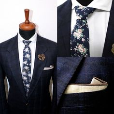 Grand Frank is a Swedish clothing brand creating characteristic accents for the modern Gentleman. Find our products here.