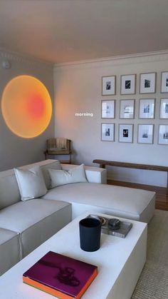 Home Room Design, Dream Home Design, Home Interior Design, House Design, Interior Designing, Room Ideas Bedroom, Bedroom Decor, Decor Room, Dream House Interior