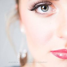 "Andrea Hurley on Instagram: ""Windows to the soul #portraits #Pikeville #KentuckyPhotographer #EasternKentucky #Senior #SeniorPhotography #AndreaHurley"""