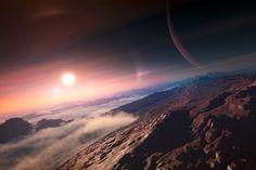 太陽に似た恒星の周りを公転する岩石型惑星を発見するために、2009年にNASAが打ち上げたケプラー宇宙望遠鏡。機械的な故障によって、太陽系外惑星探査のための宇宙望遠鏡の機能が失われてしまった。技術者たちもどこに手をつけたらいいかわからないと