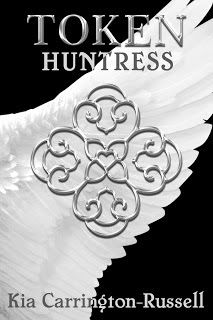 Rising Indies United: Book Tour: Token Huntress by Kia Carrington-Russel...
