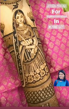 Peacock Mehndi Designs, Latest Bridal Mehndi Designs, Henna Art Designs, Stylish Mehndi Designs, Mehndi Designs For Girls, Dulhan Mehndi Designs, Mehndi Design Pictures, Wedding Mehndi Designs, Latest Mehndi Designs