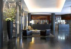 lobby_hotel_overview.jpg (400×279)
