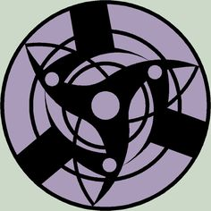 Ultimate Mangekyou Rinnegan - Поиск в Google
