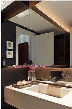 Luxus Bad Design Ideen Fußmatte Schwarze Toilette Bidet Mosaik Wanne |  Badezimmer Gestaltungsideen | Pinterest | Toilet And Interiors