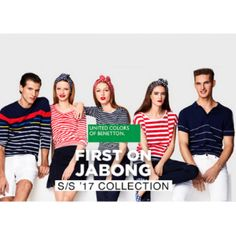 Deals and Offers on Men Clothing - United Colors Of Benetton Clothing at Min. 40-70% Off, starts at Rs. 240