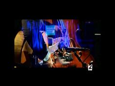 ▶ Diana Krall I'll String Along With You - YouTube