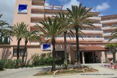 Portals Nous: Komfortables 4-Sterne-Hotel mit 110 Zimmern - Living ScoutLiving Scout