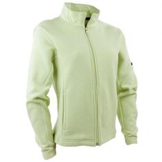d097e291fcf 7 Best Sweaters, Jackets, and Pullover Golf Tops for Women images in ...
