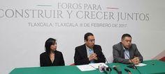 Contextos Regionales: ABRECONFERENCIA MAGISTRAL DE LUIS F. AGUILARLOSFOR...