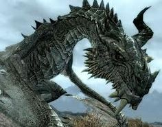 """Do not kill Paarthurnax, he is old and wants to make up for the mistakes of his people. """"He taught me the importance of the dragon language and how it works""""."""