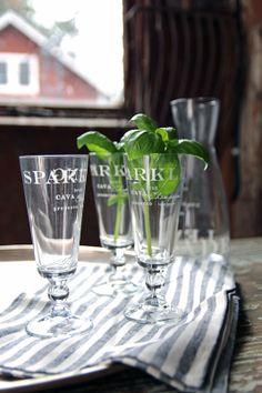 Lene Bjerre design.. at Cafe Latte lifestyle shop.   www.cafelatte.fi
