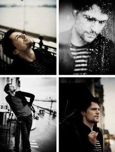 Danila Kozlovsky Most Beautiful Man, Gorgeous Men, Vampire Academy Books, Dimitri Belikov, Danila Kozlovsky, Funny Chat, Russian Men, Actor Model, Attractive Men