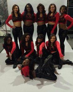 56203776 14971174 13168452 74108237 21974021 08281010 18257214 Dancing_ Dolls_Just_Bring_it Dancing Dolls Bring It, Dancing Baby, Dd4l, Dance Uniforms, Debbie Allen, Just Dance, Squad, Curvy, Bring It On