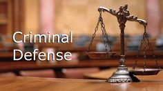 Feel Free Consultation about Criminal Defence - http://gracialaw.ca/lawyer-profile/  #CriminalDefence #DefenceLawyer #CalgaryDefenceLawyer