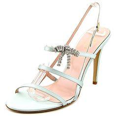 Kate Spade Swenson Open Toe Slingback Sandals Shoes Womens, http://www.amazon.ca/dp/B00JYAKSXG/ref=cm_sw_r_pi_awdl_U4OewbXAKH23A