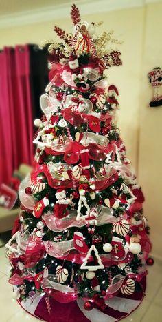 #christmastree #tree