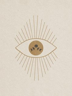 Dibujos Dark, Eye Illustration, Hippie Art, Eye Art, Wedding Art, Third Eye, Art And Architecture, Art Pictures, Art Inspo