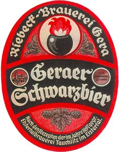 Beer labels from my hometown Gera Best Picture For healthy food fitness For Your Taste You are looking for something, and it is going to tell you exactly what you … Beer Labels, Bottle Labels, Healthy Food Tumblr, Sous Bock, Beer Coasters, Old Ads, Brewery, Beer Cans, Beer Stein