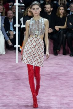 http://www.style.com/slideshows/fashion-shows/spring-2015-couture/christian-dior/collection/30