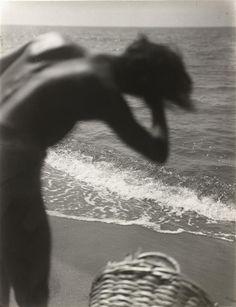 Florence Henri, Composition, c. 1930-35
