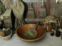 Sold Offerings - Fanatic's Country Attic