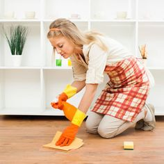 At Angela's Cleaning Services Company, professional cleaners make utilization of high-quality and correct equipment like vacuums, quality sponges, mops to reach those rough areas. Rug Cleaning, Deep Cleaning, Spring Cleaning, Weekly Cleaning, Cleaning Hacks, How To Clean Laminate Flooring, Cleaning Services Company, Acid Stained Concrete, Domestic Cleaning