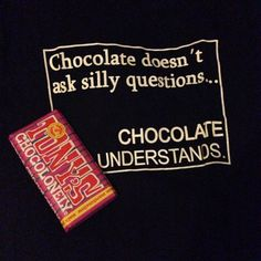 Tony Chocolonely + Bershka Silly Questions, Oreo, Books, Life, Period, Libros, Book, Book Illustrations, Libri