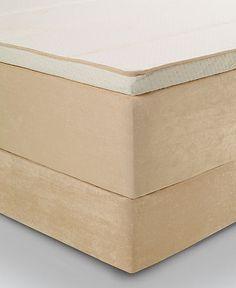 Tempur-Pedic Mattress Sets, AlluraBed Ultra Pillow Top Luxury Firm          Web ID: 529738