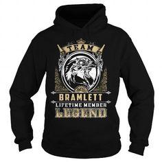 I Love BRAMLETT, BRAMLETTYear, BRAMLETTBirthday, BRAMLETTHoodie, BRAMLETTName, BRAMLETTHoodies Shirts & Tees