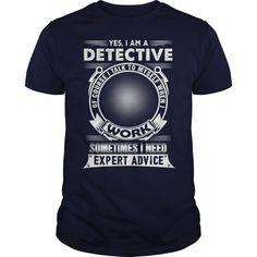 True Detective Pink Floyd T Shirt Detective #detective #mittens #t #shirt #true #detective #t #shirt #true #detective #t #shirt #rust