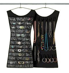 http://honeywerehome.blogspot.com/2011/08/jewelry-storage.html
