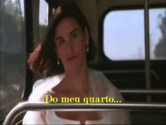 Nazareth - I Don't Want To Go On Without You -tradução