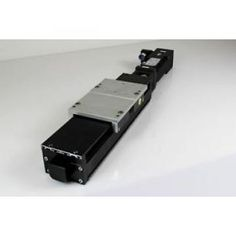 Buy REXROTH Micronesia MNR Modultechnik Linearmodul + PARKER Servomotor from ,rexroth pump Distributor online Service suppliers. Package Delivery, Hydraulic Pump, Up And Running, Home Repair, Train, Home Improvement, Home Improvements, Strollers, House Remodeling
