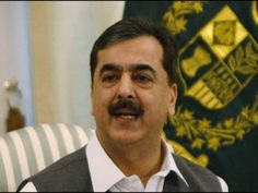 Gilani orders end to load-shedding within 24 hrs