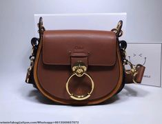 1f23ecf0b928b Chloe Small Tess Bag Available Herbst Trends