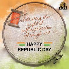 #RepublicDay2020 #HappyRepublicDay