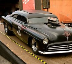 1531 Best Muscle Cars Hot Rods Images Cool Cars Motorcycles